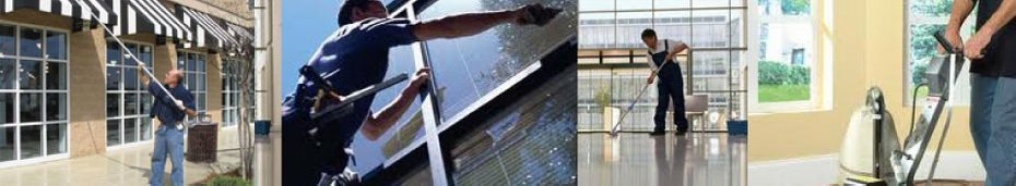 awning cleaning | window cleaning | floor cleaning | floor waxing